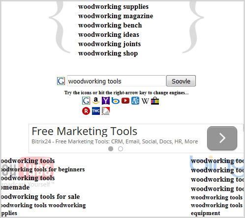 33 Unique Keyword Research Sources (Get More Traffic