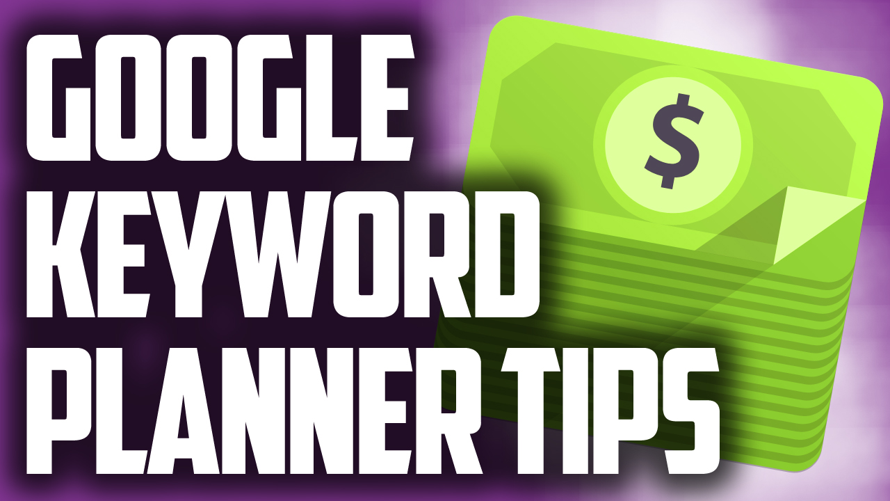 how-to-use-google-keyword-planner-adwords