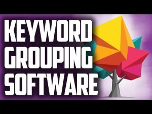 Best Keyword Mapping Software Tool