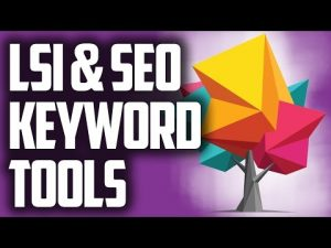 How To Find Relevant LSI & SEO Terms In Keyword Groups