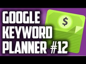 How To Find Exact Match In Google Keyword Planner [2017]