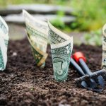 reinvest your profit from content marketing to buy more content and increase your ROI